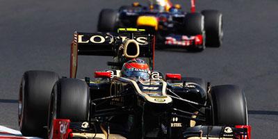 Aserbajdsjans Grand Prix