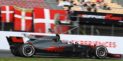 Frankrigs Grand Prix